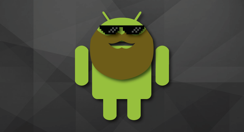 Root Android 2016